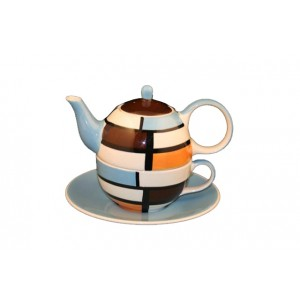 Tea for One NP9E