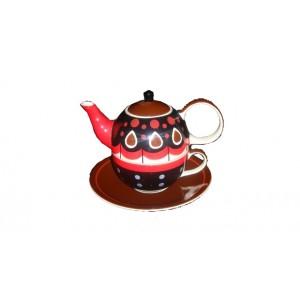 Tea for One JW9B