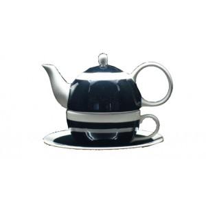 Tea for One YB8E