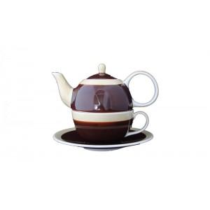 Tea for One Setje YB8C