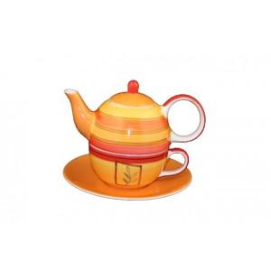 Tea for One JA9B