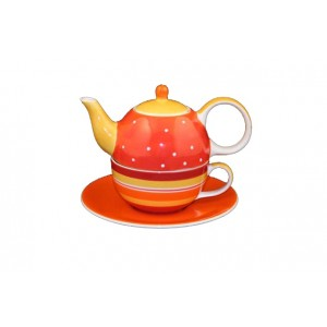 Tea for One Setje MY2F