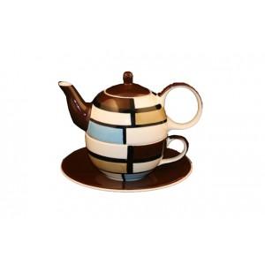 Tea for One Setje NP9B