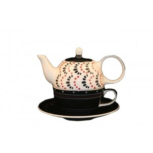 Tea for One Setje RH8P