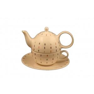 Tea for One Setje S75A