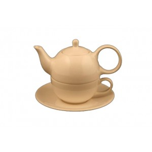Tea for One Setje C001