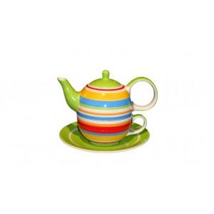 Tea for One Setje NU4A