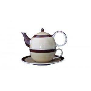 Tea for One Setje YB8D