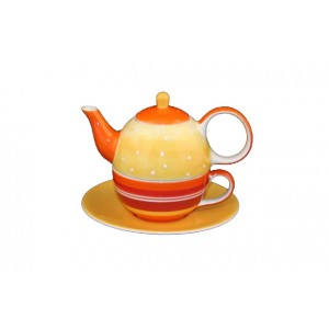 Tea for One Setje MY2E