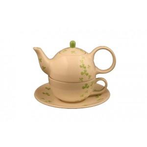 Tea for One Setje N01A