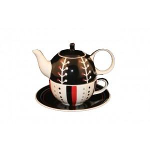 Tea for One Setje RH8Q